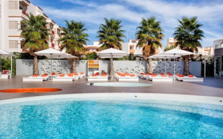 All Inclusive Holidays to Ibiza for 2019/2020