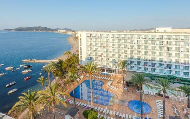 Sirenis Tres Carabelas & Spa Hotel